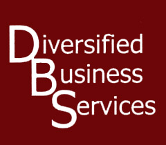 Diversified Business Solutions