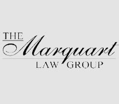 Marquart Law Group
