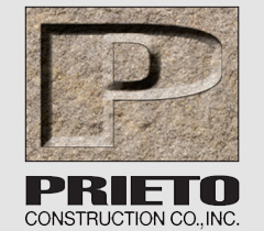 Prieto Construction