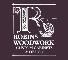 Robins Woodwork