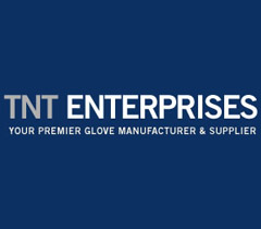 TNT Enterprises